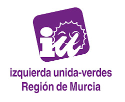 IU VERDES REGION DE MURCIA