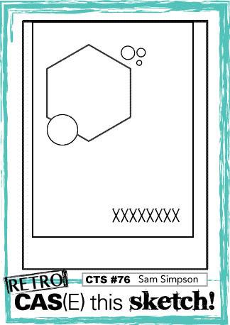 Sketch #284 до 16/08