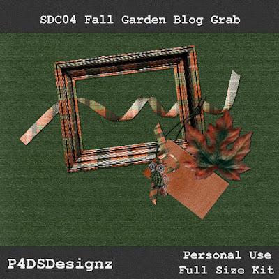 http://1.bp.blogspot.com/-WKgi1K1PnKU/Vf2dhtKkn9I/AAAAAAAAM70/-7F1IfX-p1g/s400/p4dsd_SDCO4FGBlogPreview.jpg