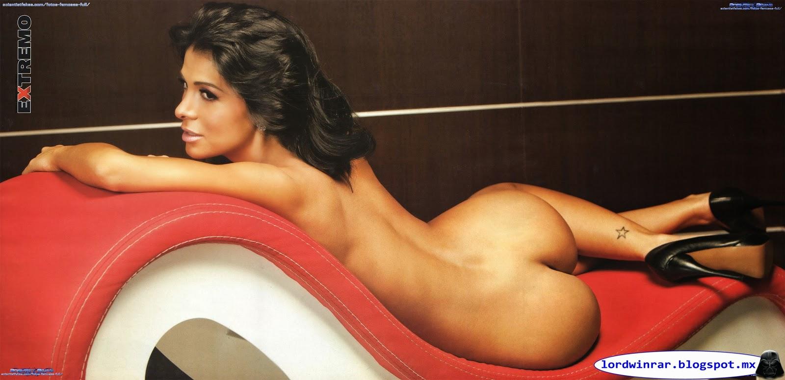 Vanessa H Nude Pics 62
