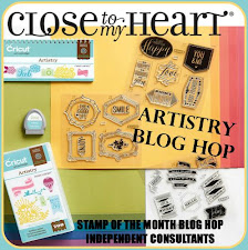 Blog Hop Aug. 6, 2015