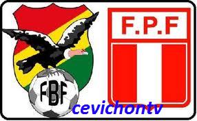 Ver Online CevicheTV | Cebichetv en vivo, Television Peruana en vivo (ce)