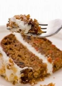 Trisha Yearwood Family Carrot Cake Recipe Yummyrecipes