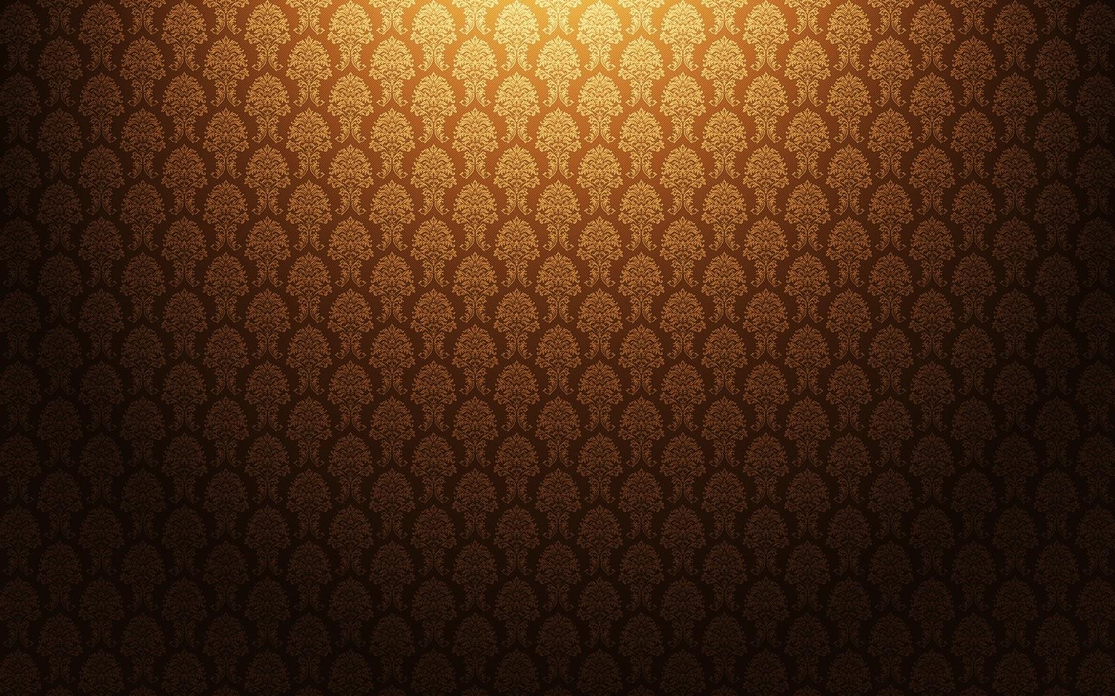 http://1.bp.blogspot.com/-WKjEAPTIR2s/TZnAmTHDcrI/AAAAAAAAAMY/p7B6eymGFlQ/s1600/Golden_Vintage_Wallpaper_by_EddLi.jpg