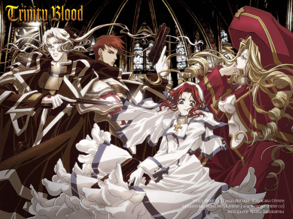 blood gang background viewing gallery