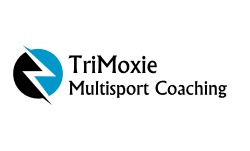 Focused, Individualized Triathlon and Run Coaching