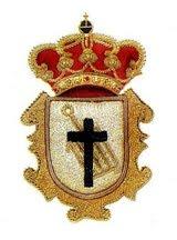 Nuestro Emblema