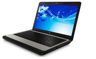 Spesifikasi Dan Harga Laptop HP 430 9PA Terbaru