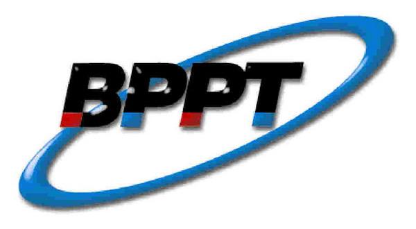 BPPT Siapkan Website Informasi Deteksi Banjir