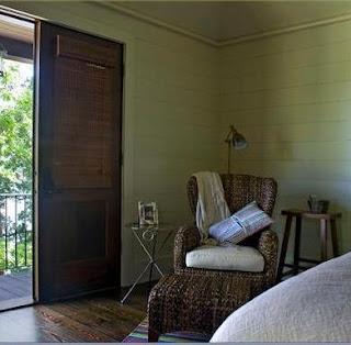 Fotos y dise os de puertas molduras puertas madera - Molduras para puertas ...