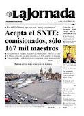 HEMEROTECA:2012/09/14/