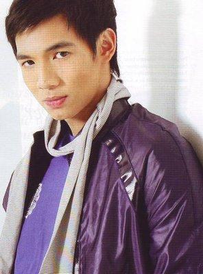 man+boy+guy+pinoy+asian+filipino+young+handsome+cute+sexy+famous