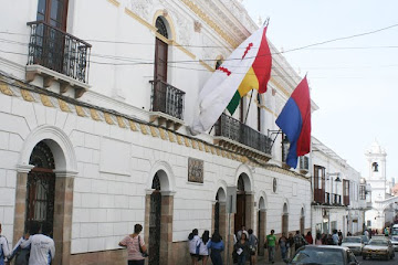 CASA DE LA CULTURA UNIVERSITARIA