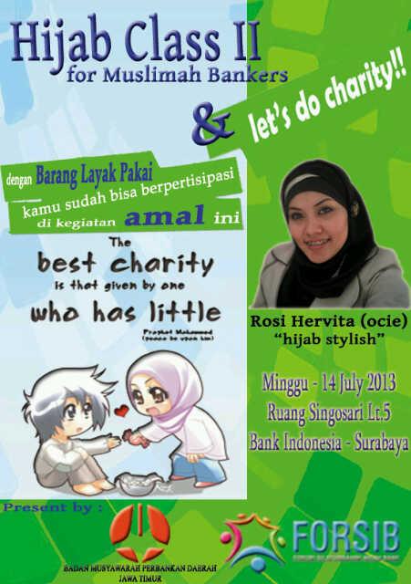 Pakaian Wanita Muslim | Toko Busana Muslim Murah | Toko Online Busana Muslim | Agen Baju Muslim |