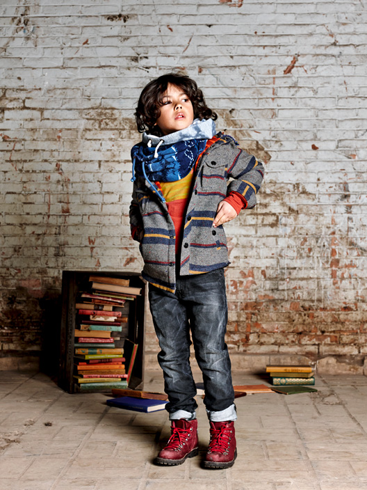 alalosha vogue enfants scotch r 39 belle aw 39 13 boys. Black Bedroom Furniture Sets. Home Design Ideas