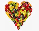 Miércoles día de la fruta