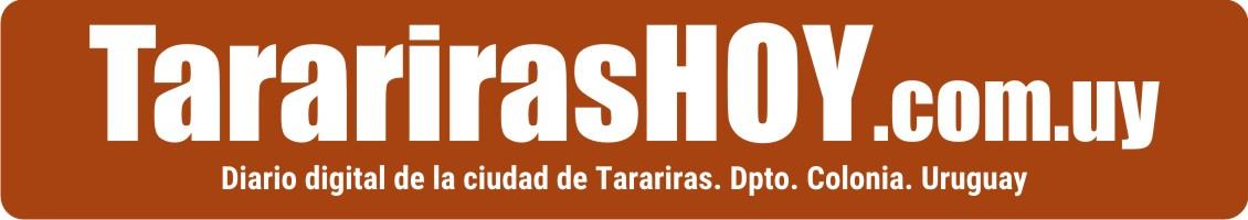 TararirasHOY