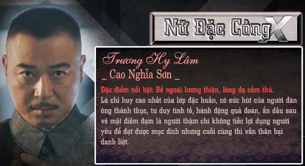 Hinh-anh-phim-Nu-dac-cong-Agent-X-2013_06.jpg