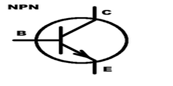 audio video smk n 3 yogyakarta   elektronika dasar  mengenal transistor
