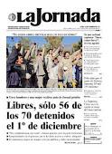 HEMEROTECA:2012/12/10/