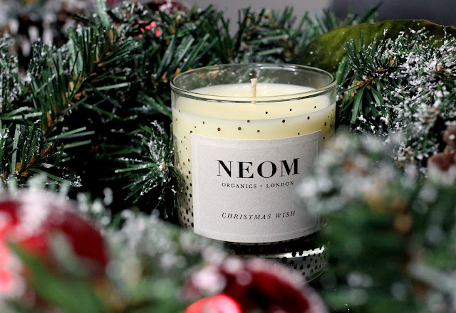 NEOM-Christmas-Wish-2015-Review