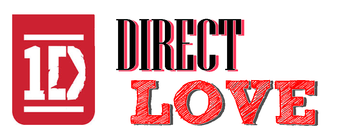 Direct Love