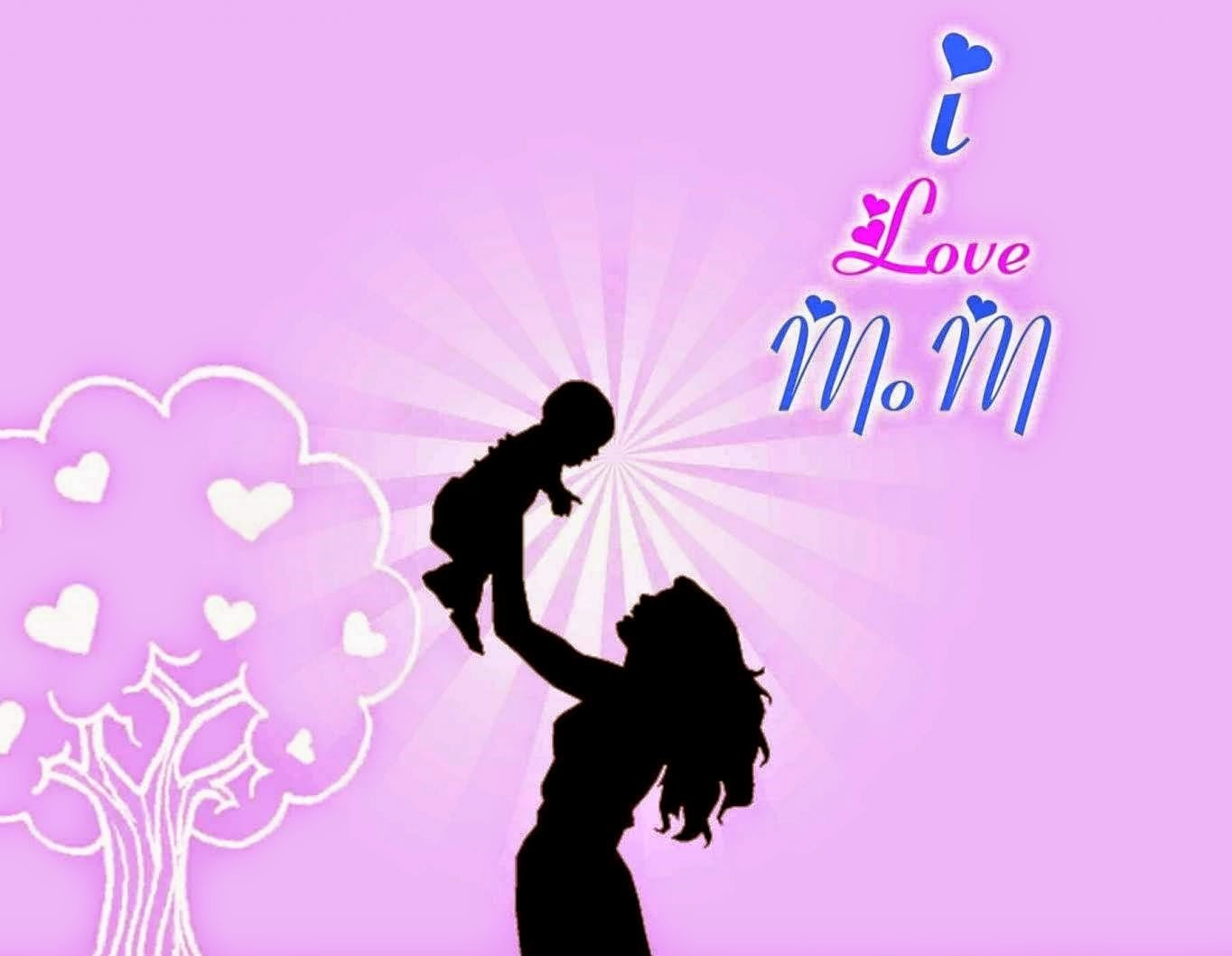mothers day wishes for daughters