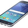 Spesifikasi Lengkap & Harga Terbaru Samsung Galaxy J5