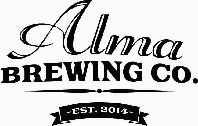 Alma Brewing Company