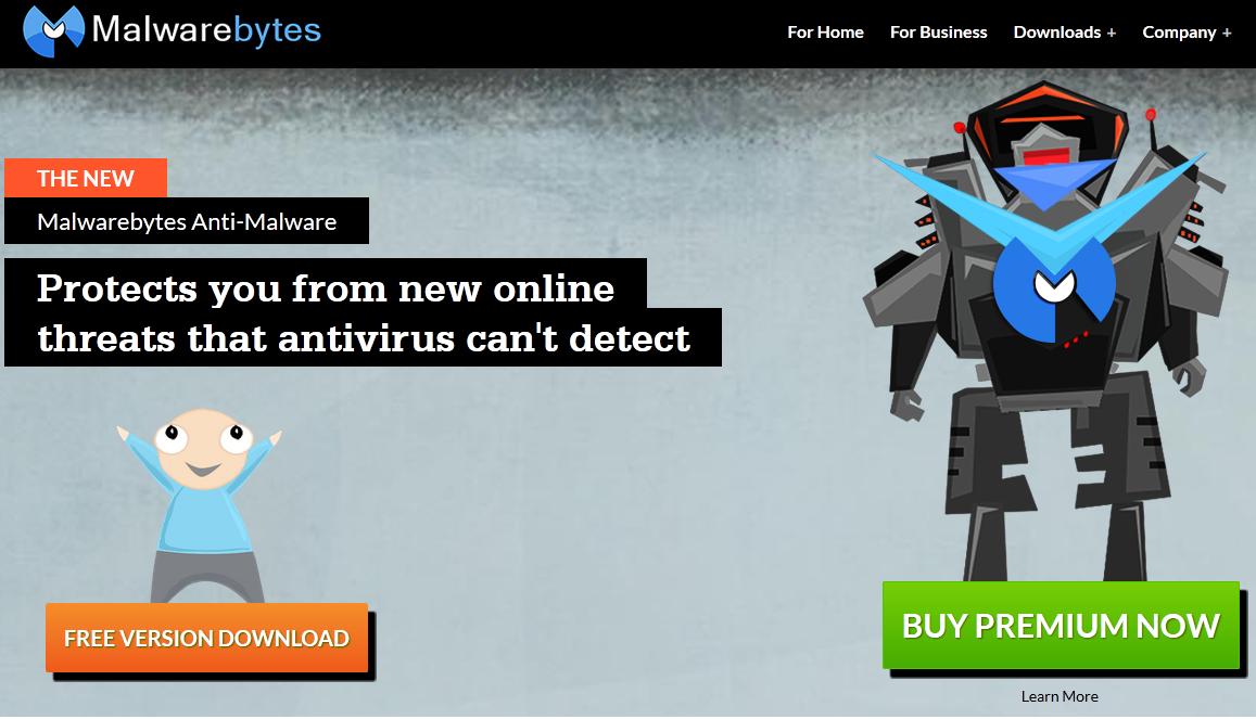 http://www.malwarebytes.org/