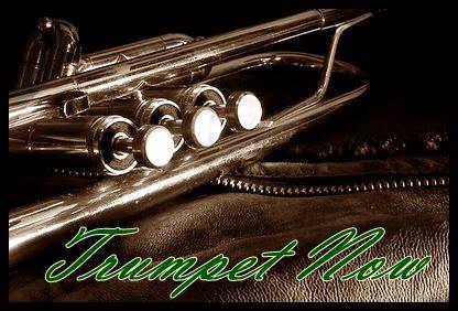 Trumpet Now