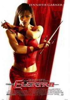 descargar Elektra, Elektra latino, ver online Elektra
