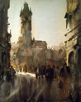 http://www.dusandjukaric.com/wp-content/gallery/watercolor/dusan-djukaric-watercolor-morning-in-prague-27x34-cm.jpg