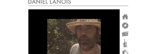 DanielLanois_jun11.jpg