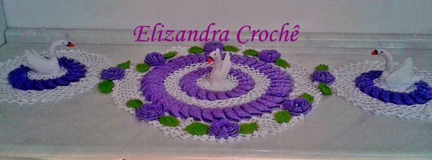 Elizandra Crochê