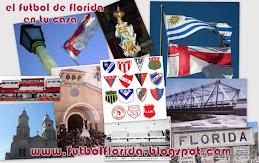 FÚTBOL DE FLORIDA