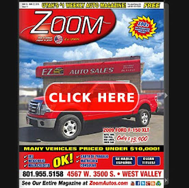 View the Current Issue of Zoom
