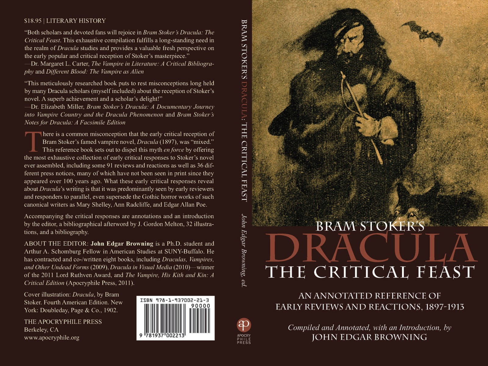 dracula east essay european life monograph tepes times vlad Vlad dracula: the dragon's shadow an unnamed mid-20 th century eastern european film about vlad tepes that features re-enactments life and times boston.