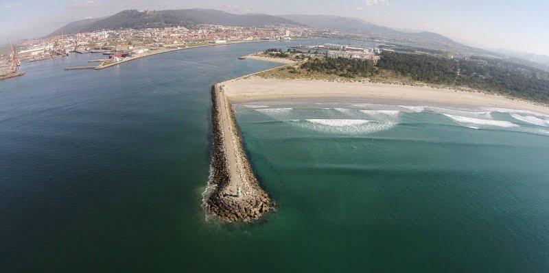 Viana Locals