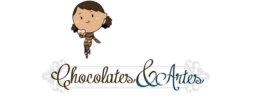 Chocolates & Artes