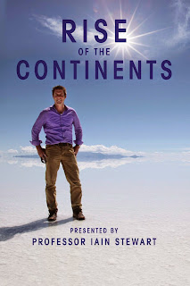 Watch Rise of the Continents: Australia (2013) movie free online