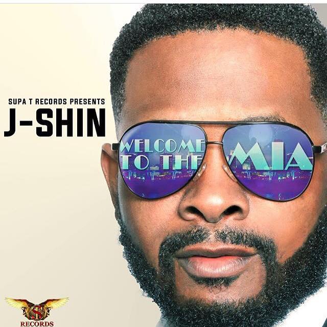 J-SHIN