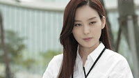 ซอรีนา (Seo Ri-Na) @ Masked Prosecutor/ The Man in the Mask