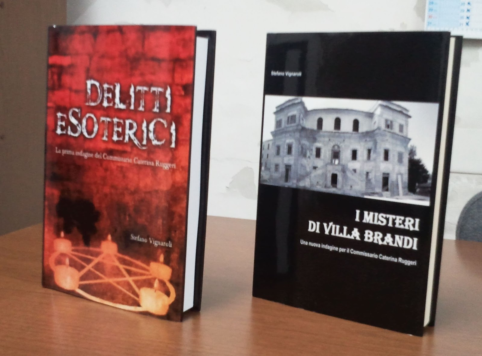 Blog letterario e recensione libri offerta libri di for Libri in offerta