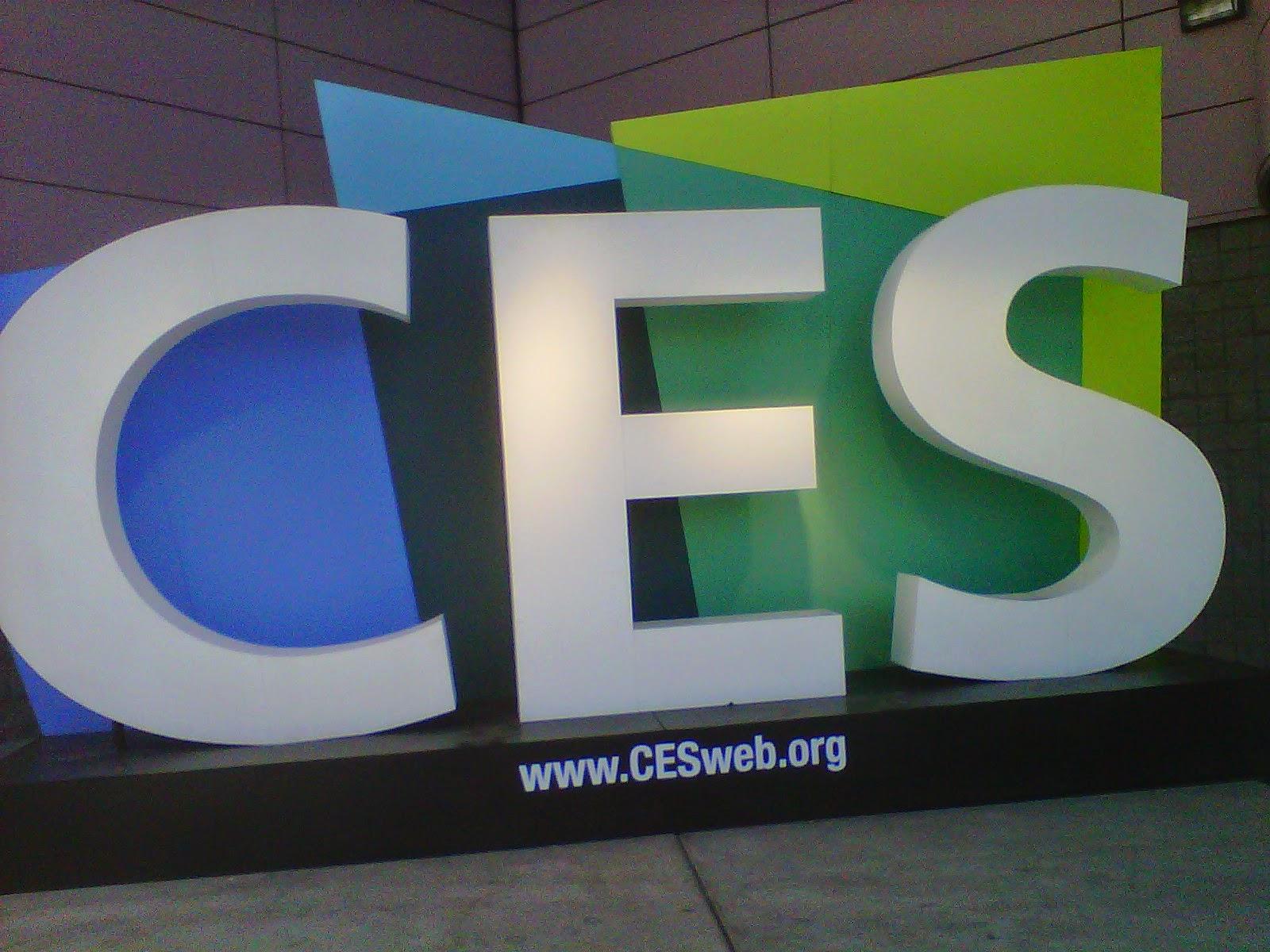 CES, Las Vegas, electronics show, wholesalers,