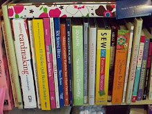 Craft &amp; Sewing Books