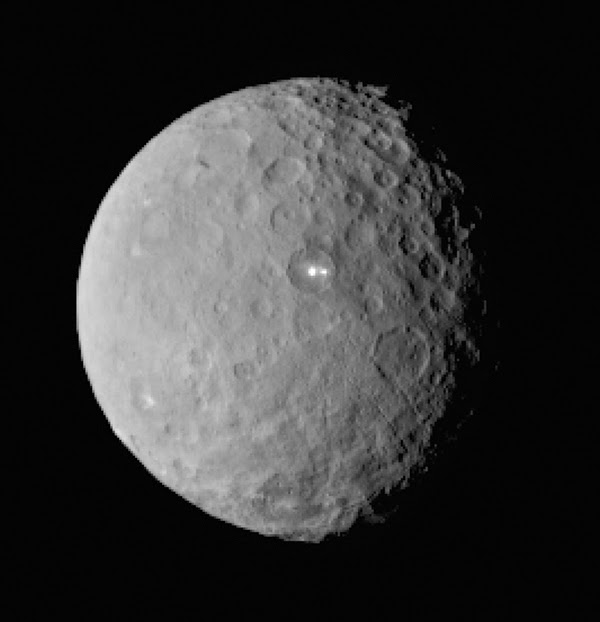 Ceres - Source: http://www.jpl.nasa.gov/news/news.php?feature=4491