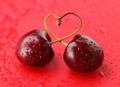 I ♥ Cherries