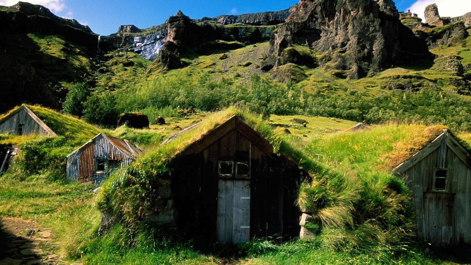 http://1.bp.blogspot.com/-WL7EaydEDQs/UFrH1VOBvdI/AAAAAAAAAGI/9tw6ApfPyk4/s1600/Houses_in_Iceland_wallpapers.jpg