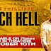 Film Catch Hell (2014) Bioskop